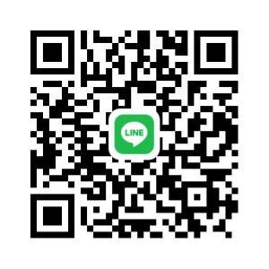 LINE QRコード掲示板  に   lineqr.okrk.net