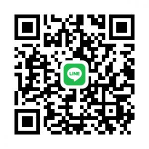 LINE QRコード掲示板  イオ   lineqr.okrk.net