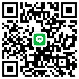 LINE QRコード掲示板  しゅー | lineqr.okrk.net