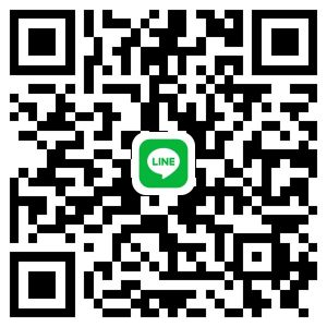 LINE QRコード掲示板  高3男子 | lineqr.okrk.net