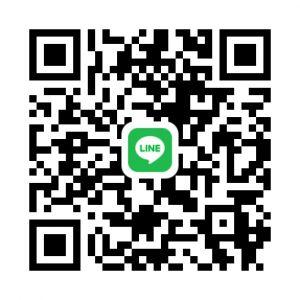 LINE QRコード掲示板  ???   lineqr.okrk.net