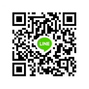 LINE QRコード掲示板  ひまーじん | lineqr.okrk.net
