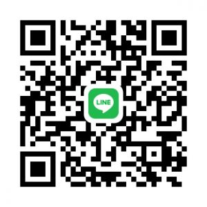 LINE QRコード掲示板  マロン | lineqr.okrk.net