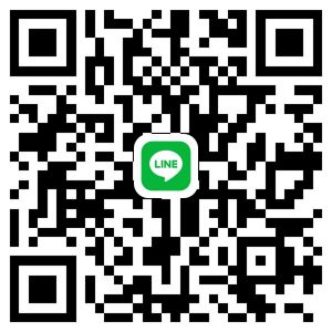 LINE QRコード掲示板  ゆーと   lineqr.okrk.net