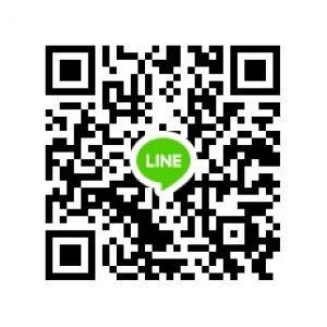LINE QRコード掲示板  そら | lineqr.okrk.net