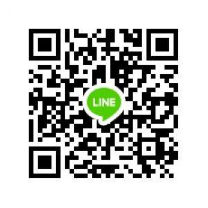 LINE QRコード掲示板 ハンドルネーム わたる | https://lineqr.okrk.net