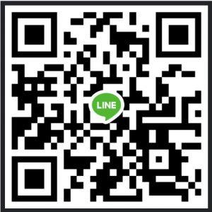 LINE QRコード掲示板  寝落ちしたい | lineqr.okrk.net