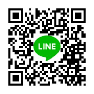 LINE QRコード掲示板  れいな | lineqr.okrk.net