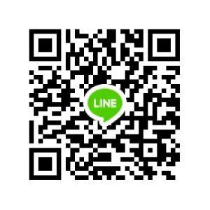 LINE QRコード掲示板 ハンドルネーム NZM | https://lineqr.okrk.net