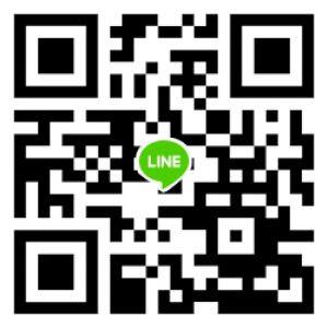 LINE QRコード掲示板  今から | lineqr.okrk.net