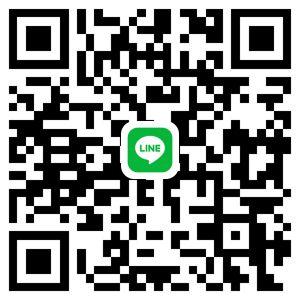 LINE QRコード掲示板  はるか   lineqr.okrk.net