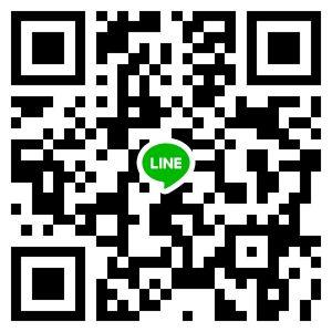 LINE QRコード掲示板  たな | lineqr.okrk.net