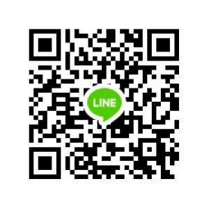 LINE QRコード掲示板 ハンドルネーム たーくん | https://lineqr.okrk.net