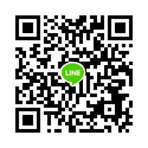 LINE QRコード掲示板 ハンドルネーム さき | https://lineqr.okrk.net