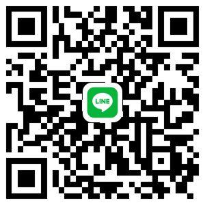 LINE QRコード掲示板  あやと | lineqr.okrk.net