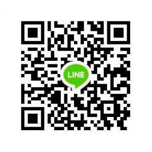 LINE QRコード掲示板  まどか | lineqr.okrk.net