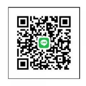 LINE QRコード掲示板  N | lineqr.okrk.net