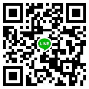 LINE QRコード掲示板  ユーキ | lineqr.okrk.net