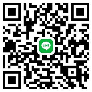 LINE QRコード掲示板  はやと | lineqr.okrk.net