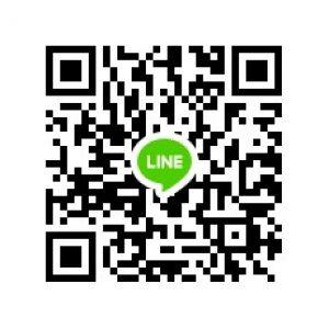 LINE QRコード掲示板 ハンドルネーム まき | https://lineqr.okrk.net