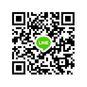 LINE QRコード掲示板 ハンドルネーム カズヤ | https://lineqr.okrk.net
