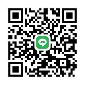 LINE QRコード掲示板  さく | lineqr.okrk.net