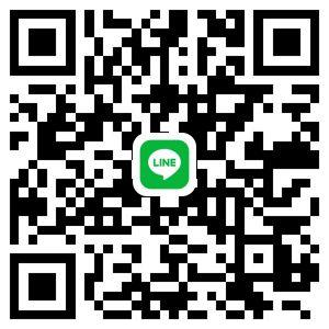 女子中学生 javkatfile 裏 line LINE QRコード掲示板 - ライン友達募集掲示板