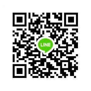 LINE QRコード掲示板  深夜 | lineqr.okrk.net