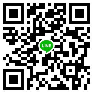 LINE QRコード掲示板  あい | lineqr.okrk.net