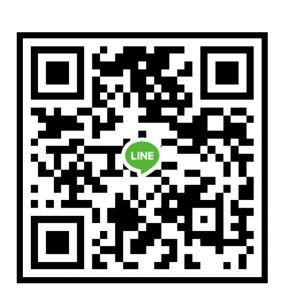 LINE QRコード掲示板  りと | lineqr.okrk.net