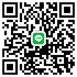 LINE QRコード掲示板  タカヤ | lineqr.okrk.net