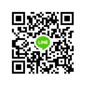 LINE QRコード掲示板 ハンドルネーム 安定のえちえち | https://lineqr.okrk.net