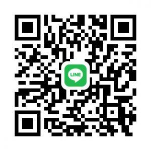 LINE QRコード掲示板  た   lineqr.okrk.net