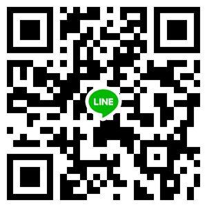 LINE QRコード掲示板  どーが販売   lineqr.okrk.net
