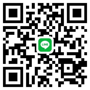 LINE QRコード掲示板  ゆー | lineqr.okrk.net