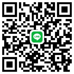 LINE QRコード掲示板  悠   lineqr.okrk.net