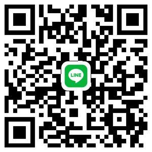 LINE QRコード掲示板  kyo | lineqr.okrk.net
