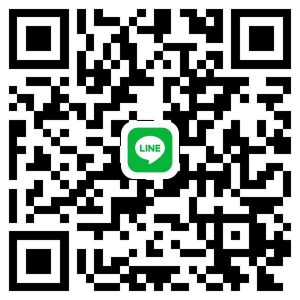 LINE QRコード掲示板  みみ | lineqr.okrk.net