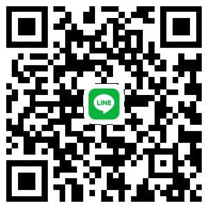 LINE QRコード掲示板  な | lineqr.okrk.net