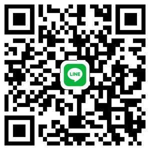 LINE QRコード掲示板  ひな   lineqr.okrk.net