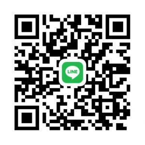 LINE QRコード掲示板  りゅ   lineqr.okrk.net