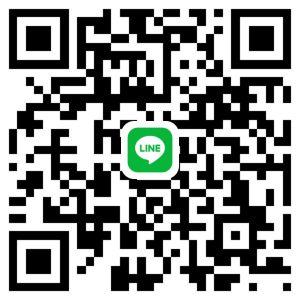LINE QRコード掲示板  アイザワ   lineqr.okrk.net