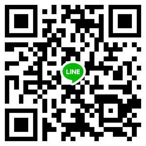 LINE QRコード掲示板  りん | lineqr.okrk.net