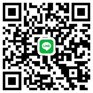 LINE QRコード掲示板  ひめか | lineqr.okrk.net