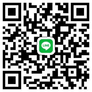 LINE QRコード掲示板  だいすけ | lineqr.okrk.net