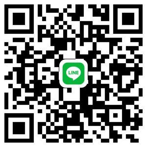 LINE QRコード掲示板  かなた | lineqr.okrk.net