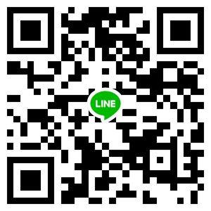 LINE QRコード掲示板  たつや   lineqr.okrk.net