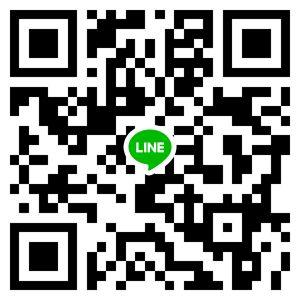 LINE QRコード掲示板  えち | lineqr.okrk.net
