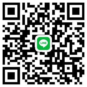 LINE QRコード掲示板  ザルード   lineqr.okrk.net