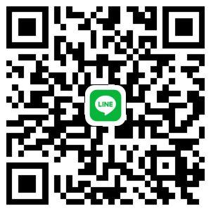 LINE QRコード掲示板  彼女欲しい   lineqr.okrk.net